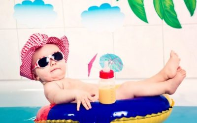 Are we hindering our summer born children?